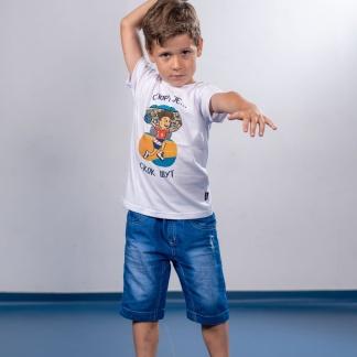 Dečije majice sa sportskim ilustracijama, rukomet, sportanac, izaberi sport, dečiji sport, rukomet za decu