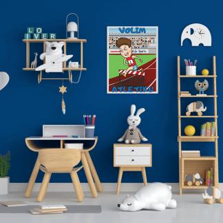 Постери за децу