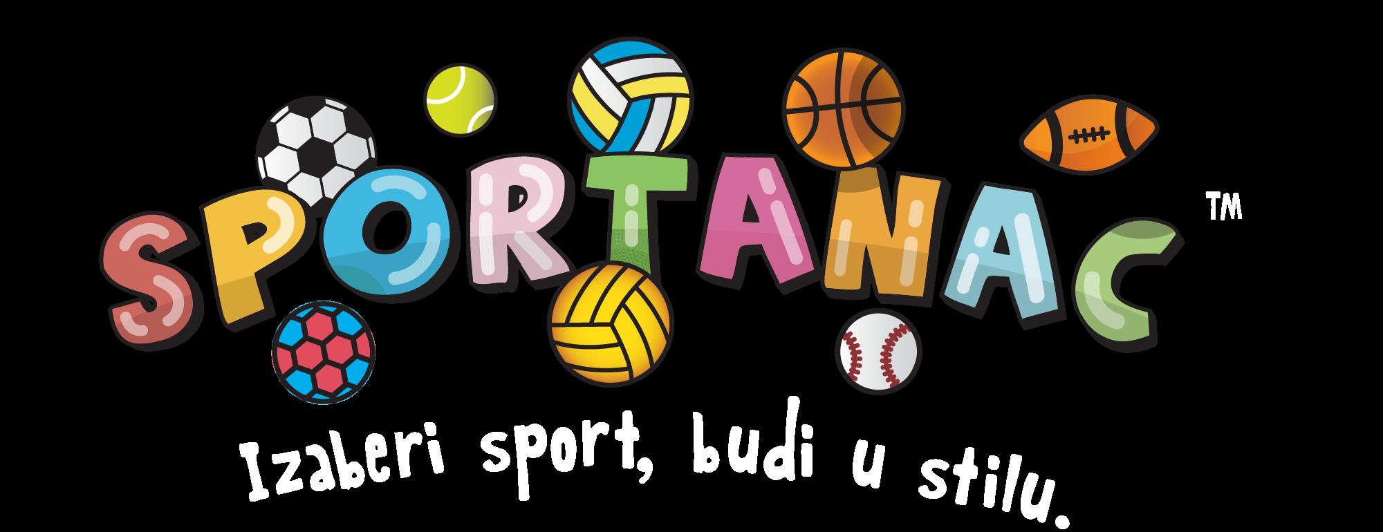 sportanac.rs